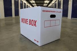 Verhuisdoos_Drive_In_Box