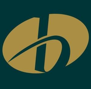 logo beks