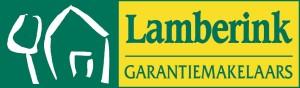 lamberink